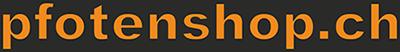 pfotenshop-Logo